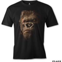 Lord T-Shirt King Kong Erkek T-Shirt
