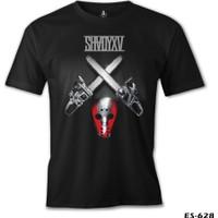 Lord T-Shirt Shady Xv Erkek T-Shirt
