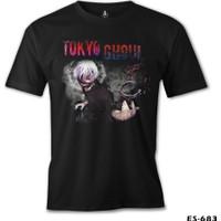 Lord T-Shirt Tokyo Ghoul Erkek T-Shirt
