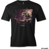 Lord T-Shirt League Of Legends - Master Yi
