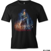 Lord T-Shirt Assassin's Creed - Syndicate