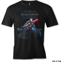Lord T-Shirt Star Wars - The Force Awakens 5