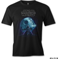 Lord T-Shirt Star Wars - The Force Awakens 6