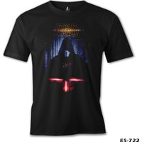 Lord T-Shirt Star Wars - The Force Awakens 9