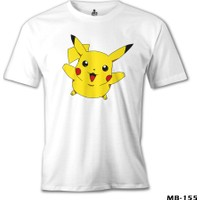Lord T-Shirt Love Forever Erkek T-Shirt