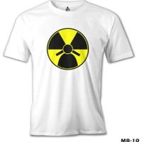Lord T-Shirt Vespa - Labs