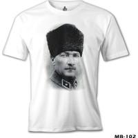 Lord T-Shirt Atatürk