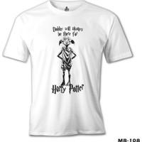 Lord T-Shirt Harry Potter - Dobby
