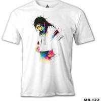 Lord T-Shirt Michael Jackson
