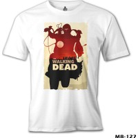 Lord T-Shirt The Walking Dead 2