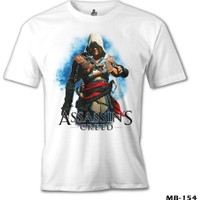 Lord T-Shirt Assassins Creed