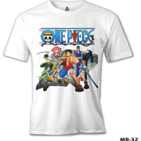 Lord T-Shirt One Piece 2