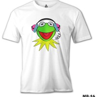 Lord T-Shirt Kermit The Frog