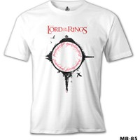 Lord T-Shirt The Lord Of The Rings