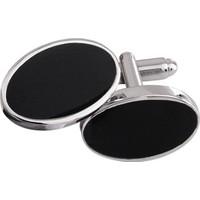 Glorria Çelik Kol Düğmesi Cl0027