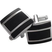 Glorria Çelik Kol Düğmesi Cl0022