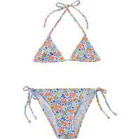 Slipstop Fly Kız Çocuk Bikini