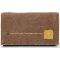 Golla Phone Wallet Rey / G1721