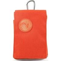 Golla Original Phone Bag Turuncu