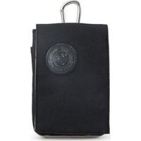 Golla Original Phone Bag Siyah