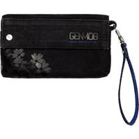 Golla Swiss Mobile Wallet Black