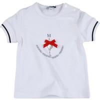 Zeyland Kız Çocuk Beyaz Bluz K-31M682nja52