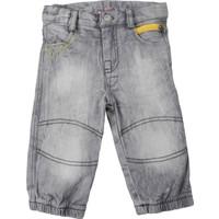 Zeyland Erkek Çocuk Pantolon Denim