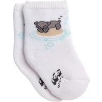 Doa Bebek Çorap 002