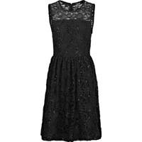 Bonprix Bodyflirt Boutique Elbise Siyah