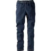 Bonprix John Baner Jeanswear Jean Tayt Normal Mavi