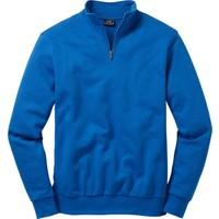 Bpc Bonprix Collection Mavi Sweatshirt 34-54 Beden