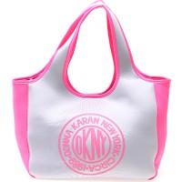 Dkny Travel Bag 431410502 Çanta