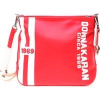 Dkny Crossbody Women S Handbag 431410802 Çanta