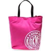Dkny Crossbody Women S Handbag 431410702 Çanta