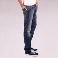 Just Cavalli 5 Pockets S03la0026 N30481 Pantolon