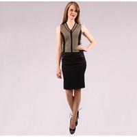 Just Cavalli Skirts S04ma0056 N36300 Etek