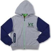Wonder Kids Erkek Çocuk Tek Üst WK17W1706