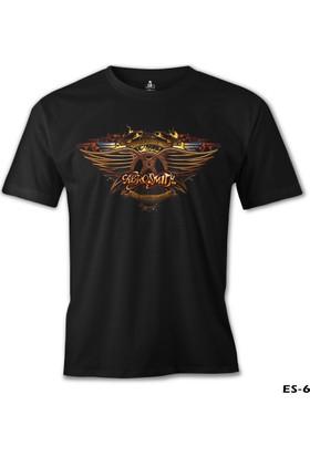 Lord Aerosmith