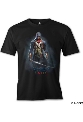 Lord Assassin's Creed - Arno