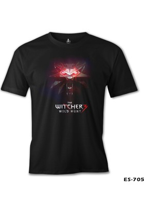 Lord T-Shirt The Witcher 3 - Wild Hunt