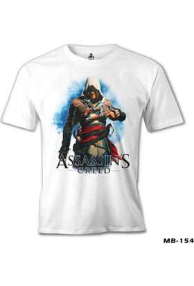 Lord T-Shirt Assassins Creed