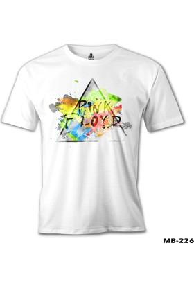 Lord T-Shirt Pink Floyd 2
