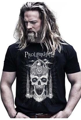 The Chalcedon Proliferhate Erkek Tshirt