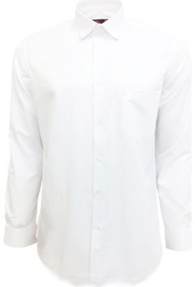 Robe Di Kappa Modern Fit Gömlek