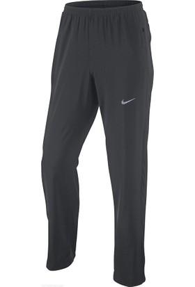 Nike Stretch Woven Pant Erkek Eşofman Altı 596164-A 060