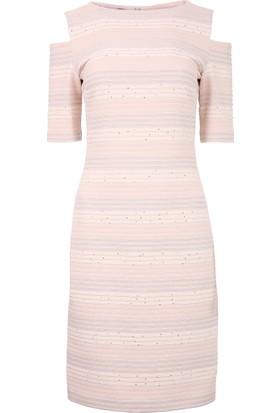 Ekol Kadın Elbise 736140