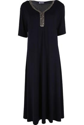Büşra Kadın Elbise 3885008