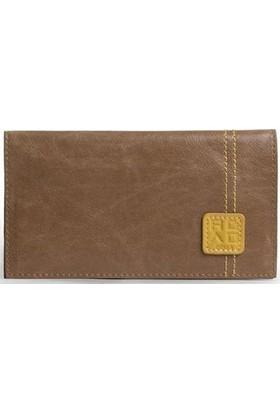 Golla Phone Wallet Bıll / G1596