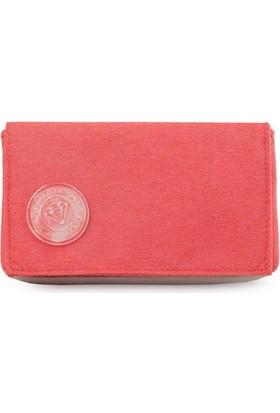 Golla Original Phone Wallet Pembe