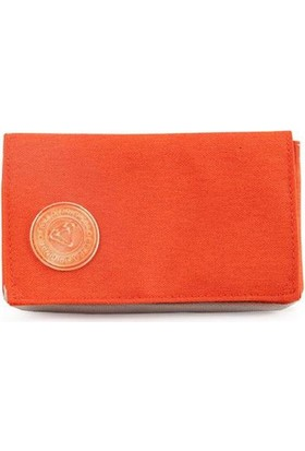 Golla Original Phone Wallet Turuncu